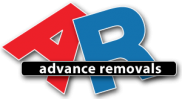 Removalists Liddell - Advance Removals