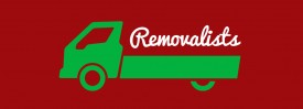 Removalists Liddell - My Local Removalists